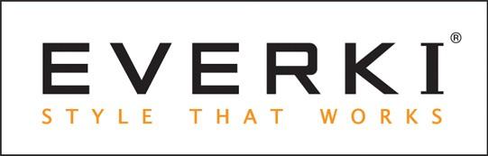 Everki Logo